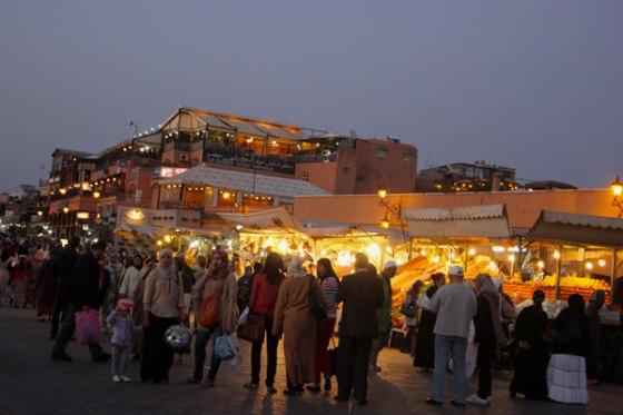 aurevoir-marrakech-nuit