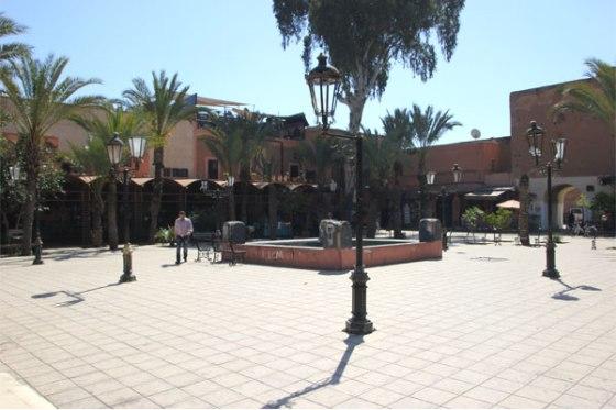 place-ferblantier-marrakech